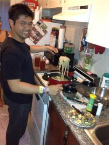 cooking in hawaii